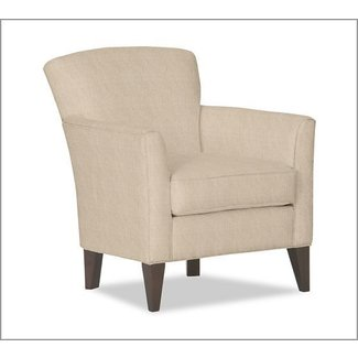 Narrow Armchairs - Ideas on Foter