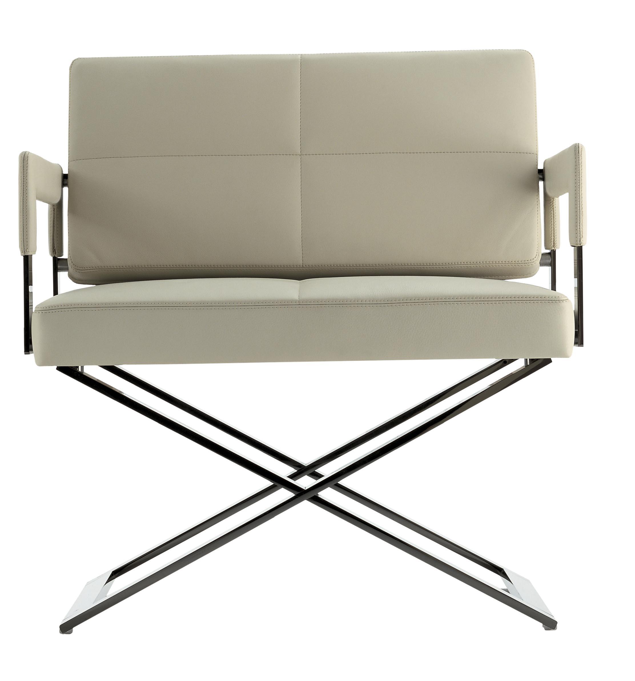 Modern Directors Chairs