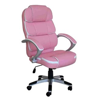 New luxury swivel executive computer office chair k8363 1