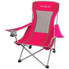 Sling Chairs Foter