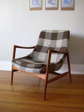 On sale elegant vintage norwegian modern