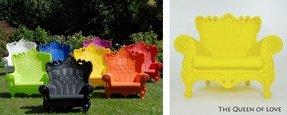 plastic patio chairs. Fine Plastic Plastic Patio Chairs 1 For Patio Chairs