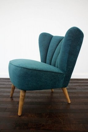 Retro Armchairs Foter