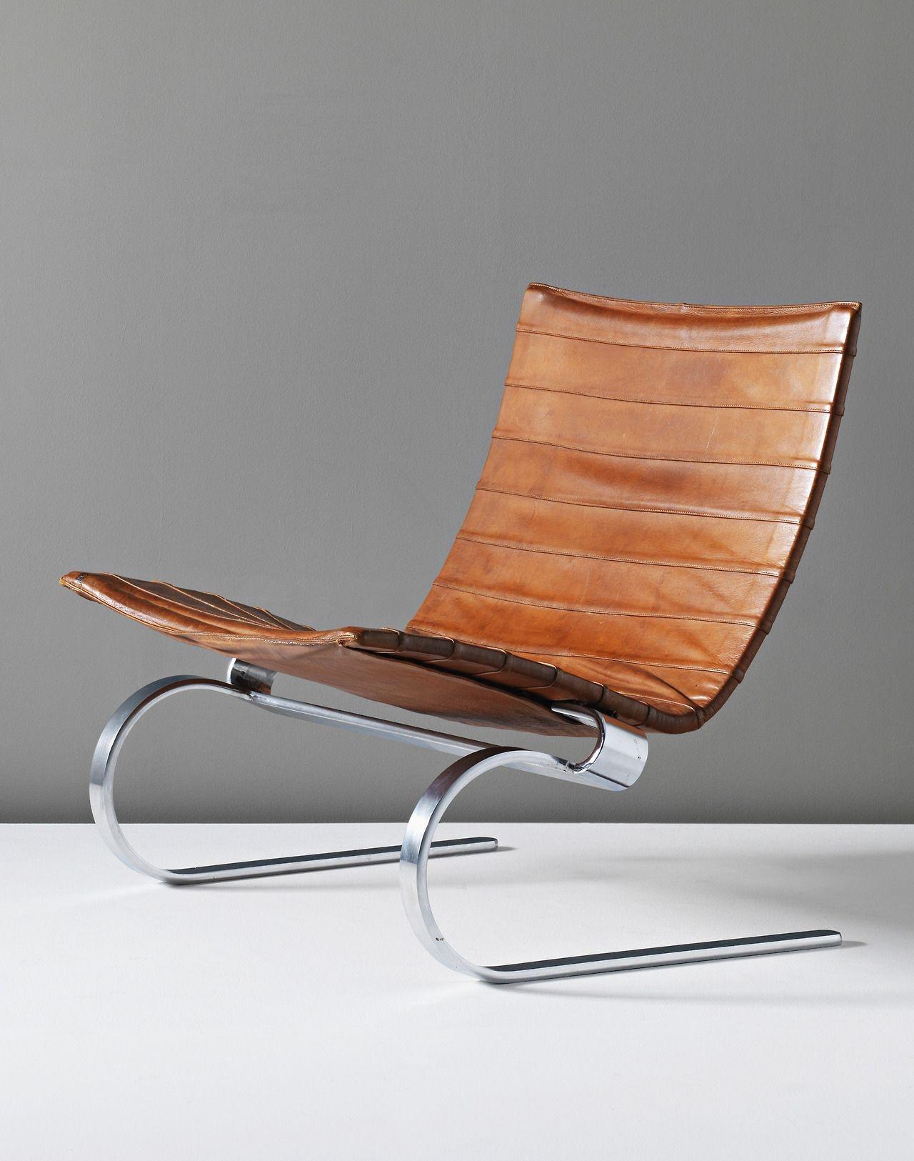 Good Scandinavian Armchairs 2