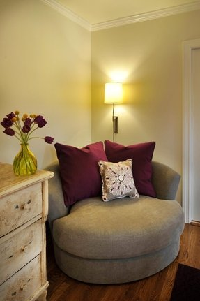Small Bedroom Chairs - Ideas on Foter