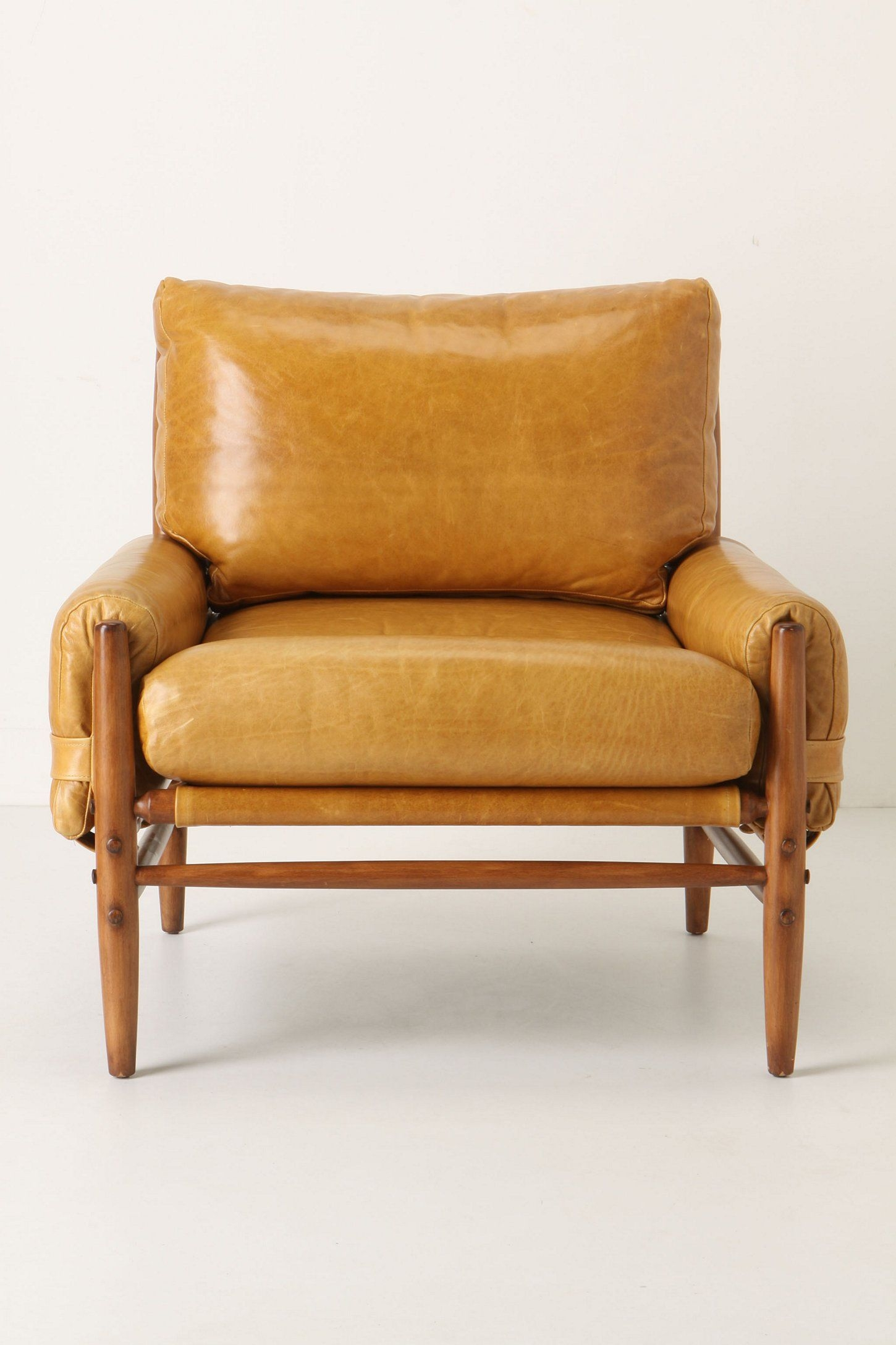 Delicieux Small Comfortable Armchair