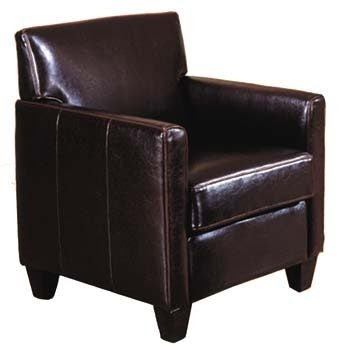 Small Leather Club Chair Buy Cheap Leather Armchair Compare Chairs