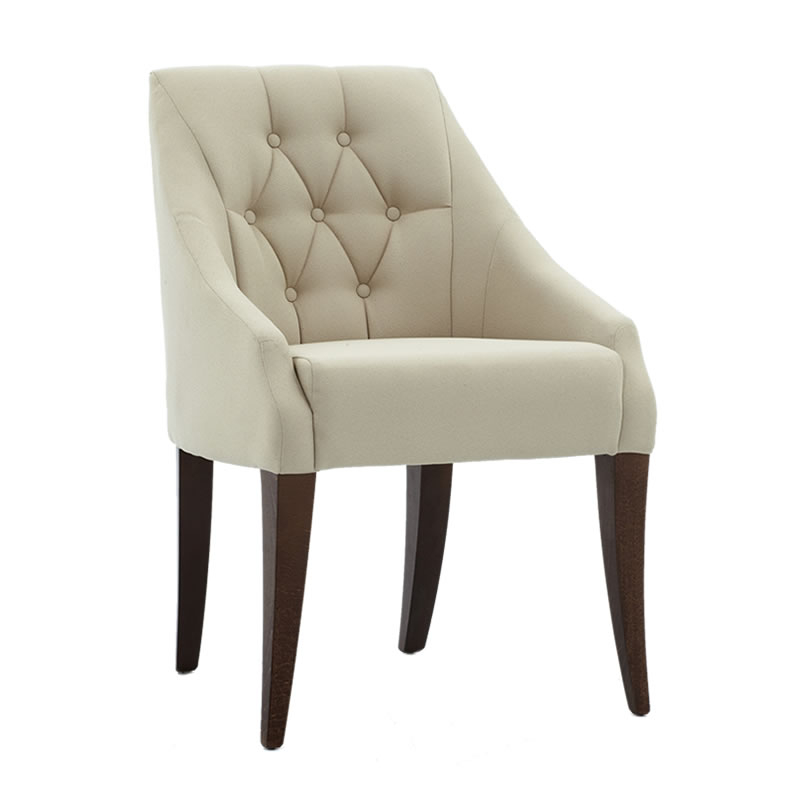 Upright armchairs 15 & Upright Armchairs - Foter