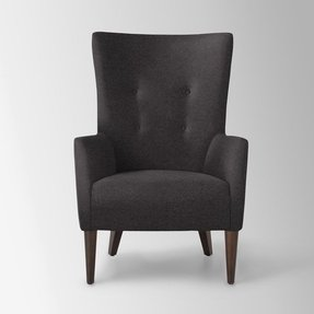 Upright Armchairs - Foter