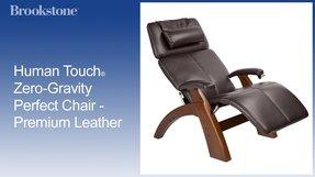 Comfort Design Recliners Foter