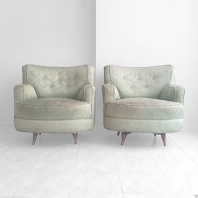 Oversized Swivel Chairs For 2020 Ideas On Foter