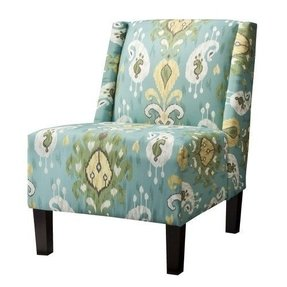 Accent chairs clearance 1