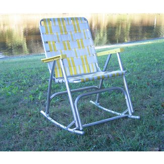 Remarkable Aluminum Folding Chairs Ideas On Foter Squirreltailoven Fun Painted Chair Ideas Images Squirreltailovenorg