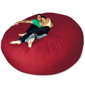 Awesome bean bag chairs