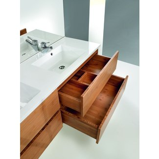 Bamboo Bathroom Furniture Ideas On Foter