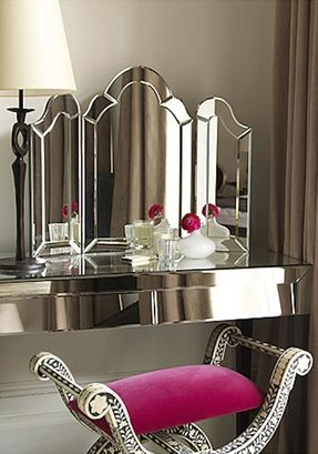Best metallic paint for furniture