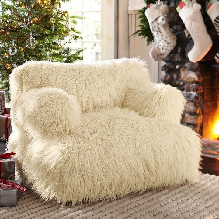 Big fluffy chairs & Big Fluffy Chairs - Foter