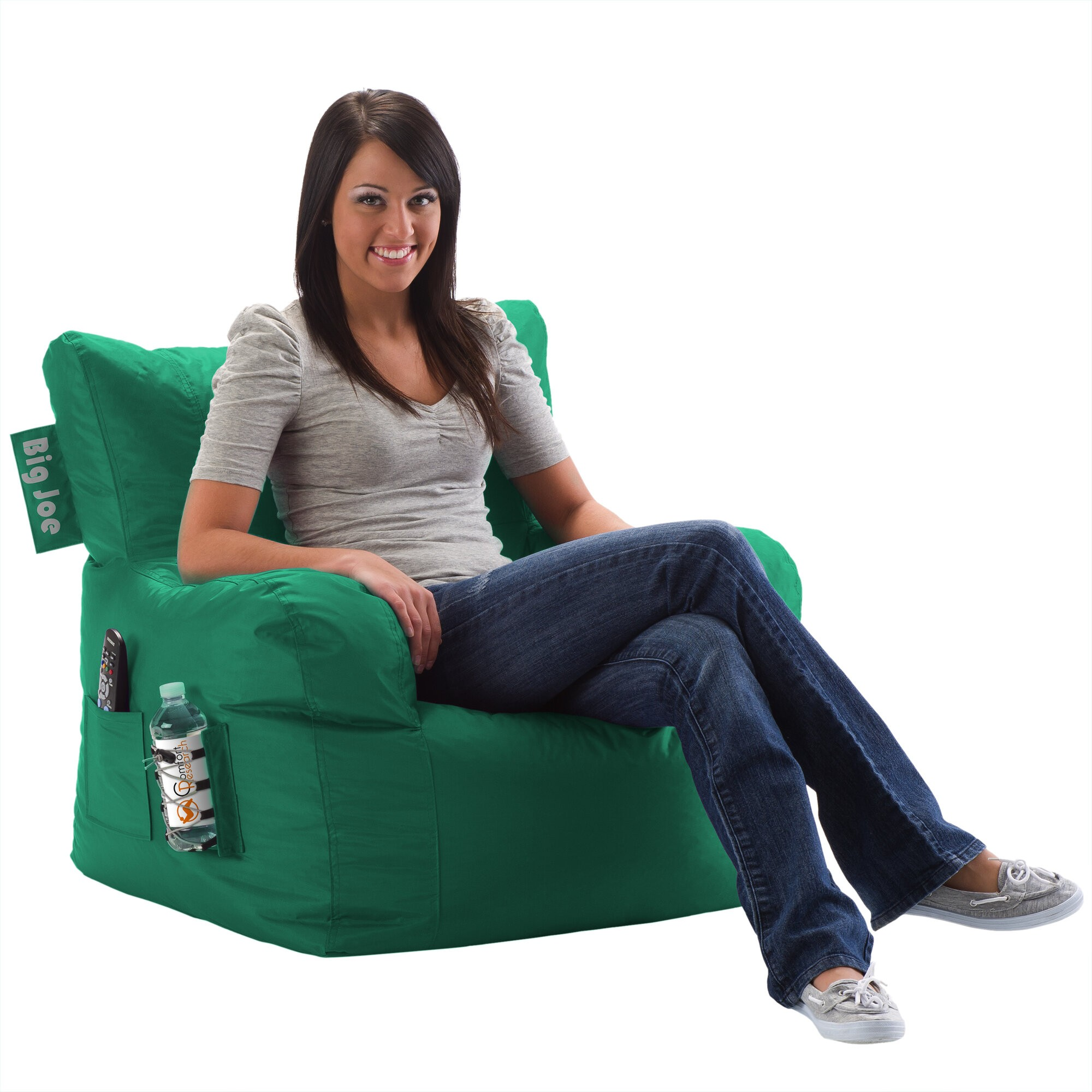 Big Joe Bean Bag Chair