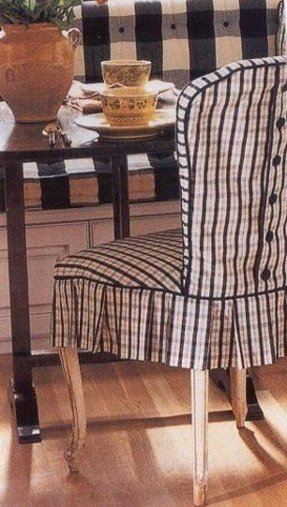 Black Fabric Dining Chairs - Ideas on Foter