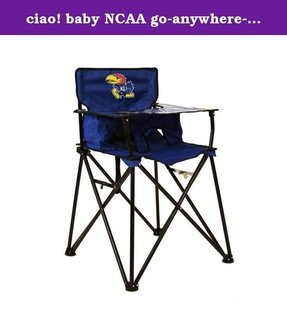 Black Folding Chairs Foter