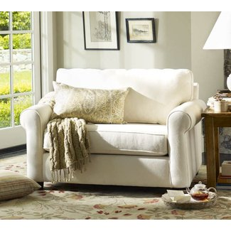 Buchanan twin sleeper sofa 18