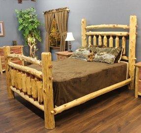 Cedar Bedroom Furniture - Foter