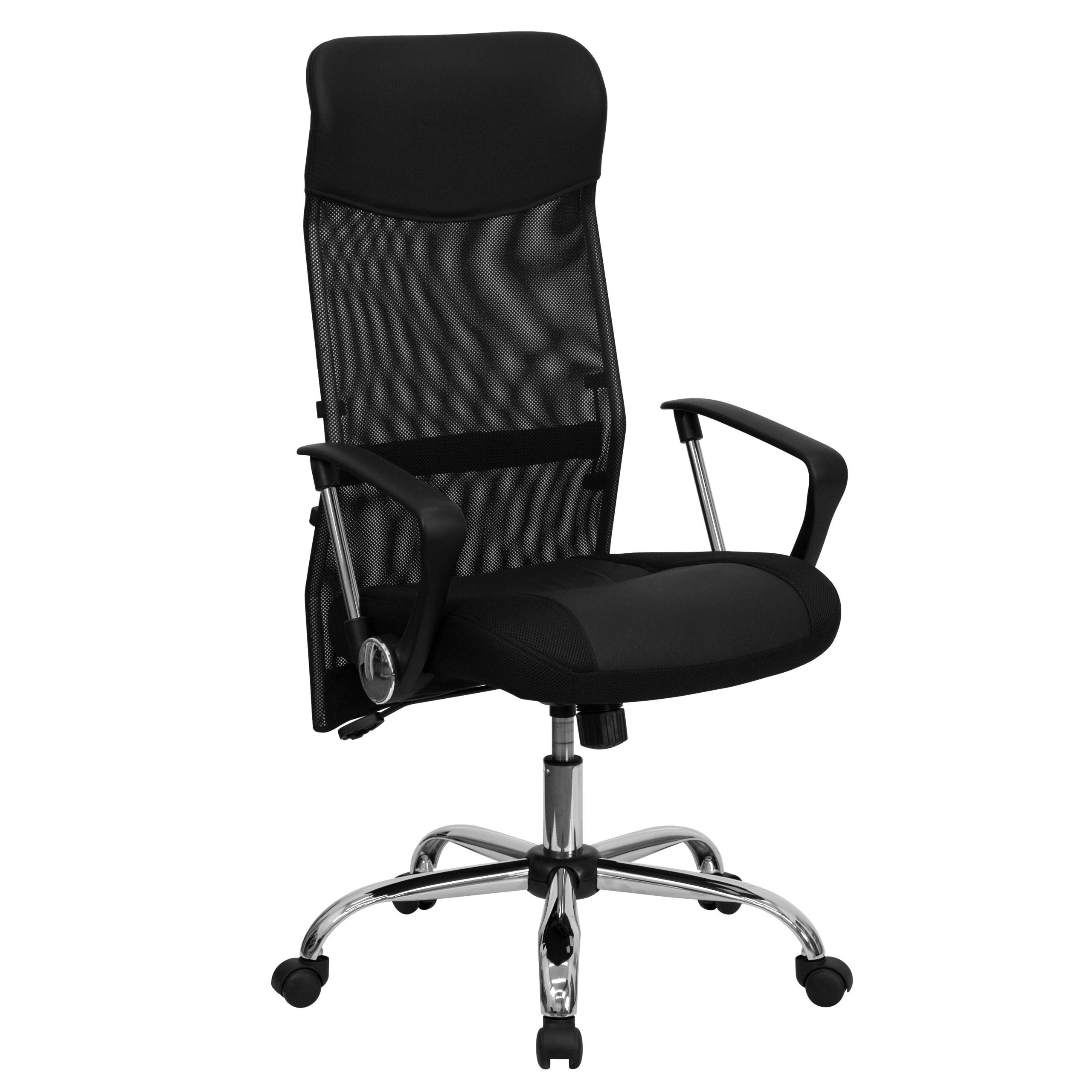 Cheap computer chairs 3  sc 1 st  Foter & Cheap Computer Chairs - Foter