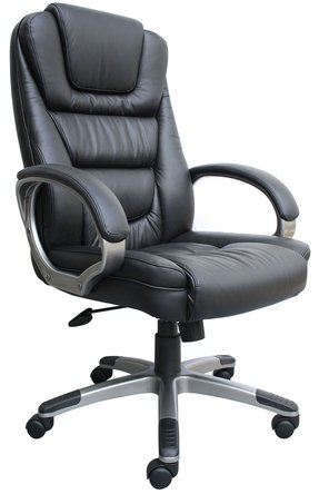 cheap computer chairs foter