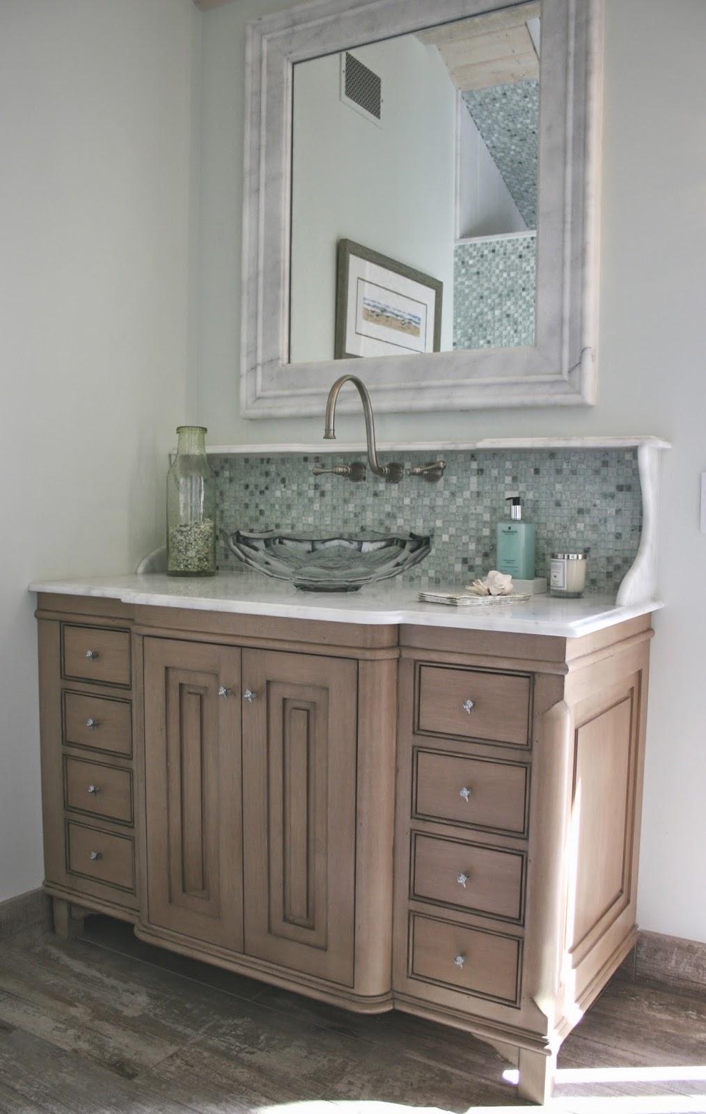 coastal bathroom vanities ideas on foter rh foter com coastal style bathroom vanity 30 coastal bathroom vanity