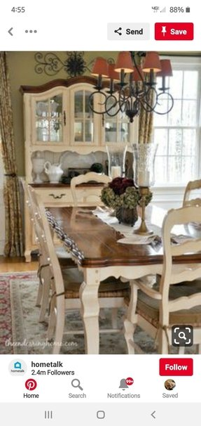 Country French Kitchen Chairs - Ideas on Foter