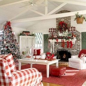 country style living room sets. Country style living room furniture sets Cottage Living Room Furniture  Foter