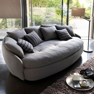 Cuddle Chairs - Ideas on Foter