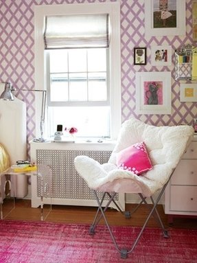s girl sure furniture cute teenage asking kids yes bedrooms chairs for my b day room pin this bedroom