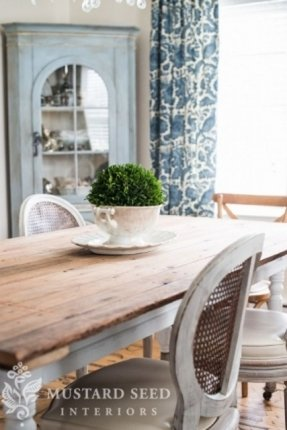 Dining Room Table Tops 4