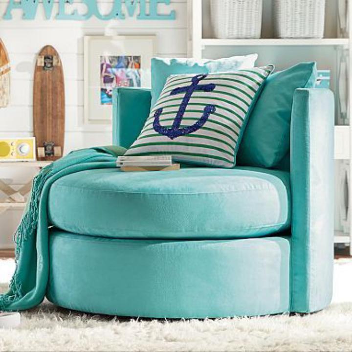 Genial Dorm Room Chairs