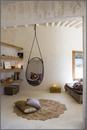 Pod Chairs Ideas On Foter