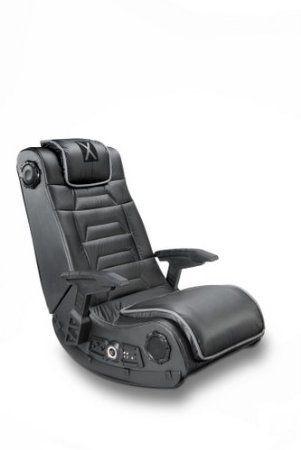Ergonomic Living Room Chairs 1