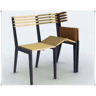 Excellent Folding Benches Ideas On Foter Evergreenethics Interior Chair Design Evergreenethicsorg