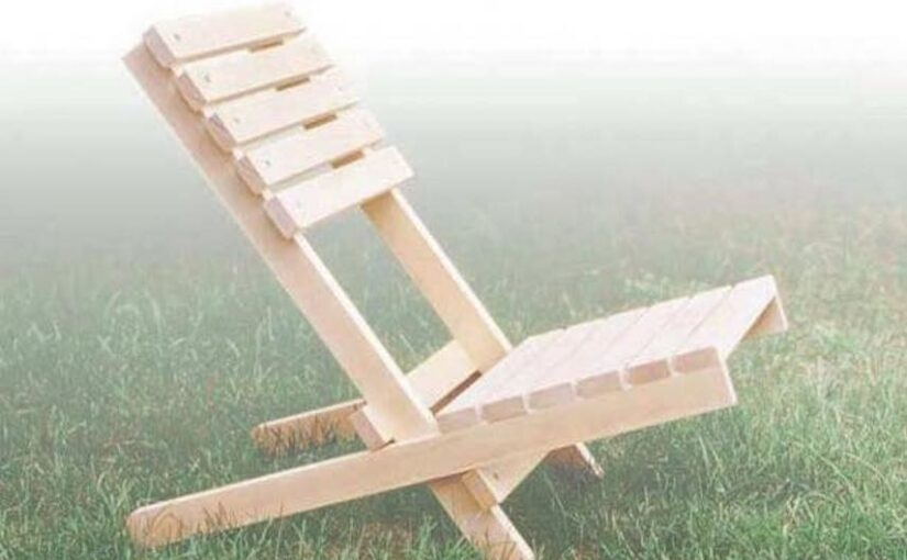 Folding wooden beach chairs 1  sc 1 st  Foter & Folding Wooden Beach Chairs - Foter