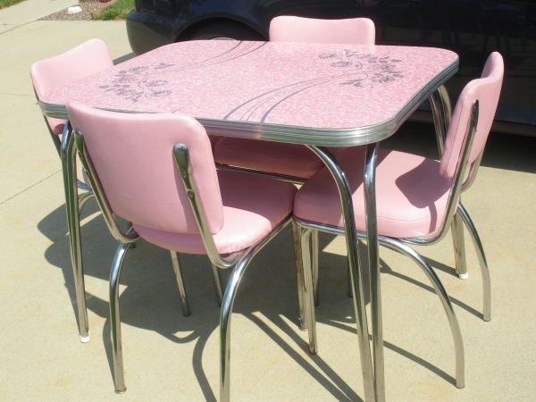 Formica top kitchen table  sc 1 st  Foter & Formica Top Kitchen Table - Ideas on Foter