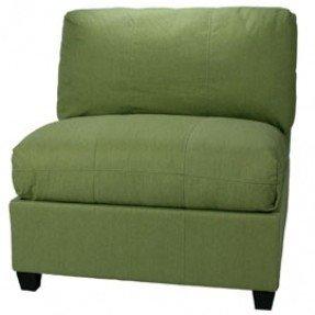 Merveilleux Hide A Bed Chair