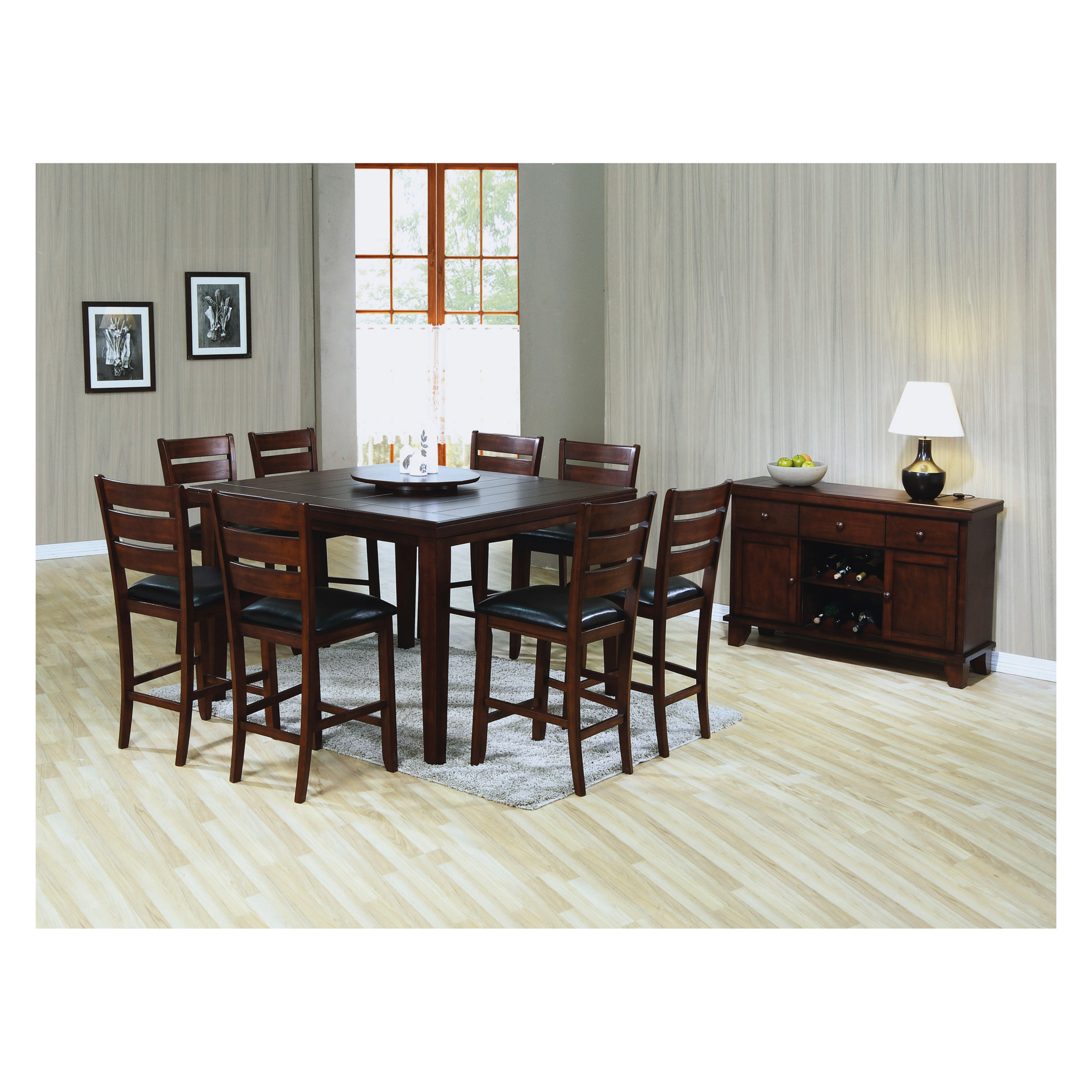 high top pub table and chairs ideas on foter rh foter com high pub tables and chairs high top tables and chairs