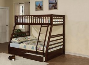 Acme Bedroom Furniture Foter