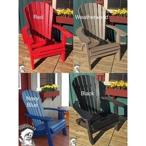 phat tommy adirondack chair phat tommy folding adirondack chair