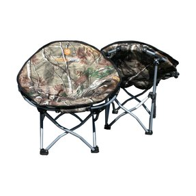 Kids camping chairs 3
