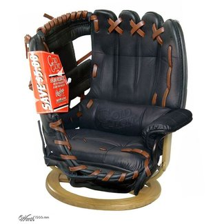 Enjoyable Sports Chairs For Kids Ideas On Foter Inzonedesignstudio Interior Chair Design Inzonedesignstudiocom