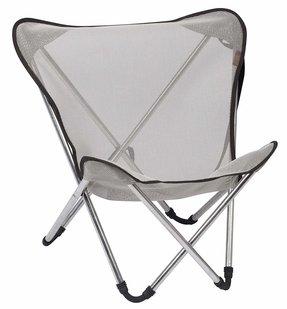 Lafuma Chairs Foter