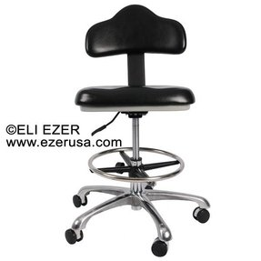 Medical chairs 6