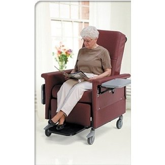 Swell Medical Recliners Ideas On Foter Ocoug Best Dining Table And Chair Ideas Images Ocougorg