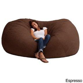 Sofa Bean Bags Foter